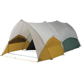 Therm-a-Rest Arrowspace Tente de plage